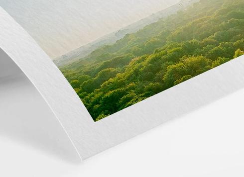 Hahnemühle Photo Rag® Bright White