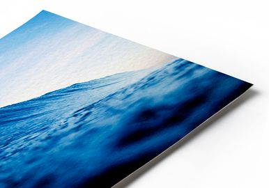 Premium Fine Art Print