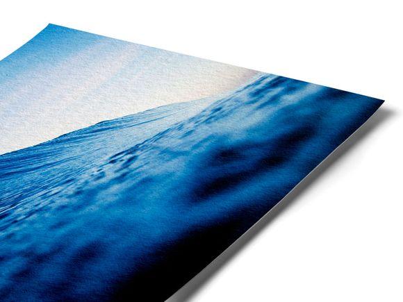 Foto als Premium Fine Art Print bestellen