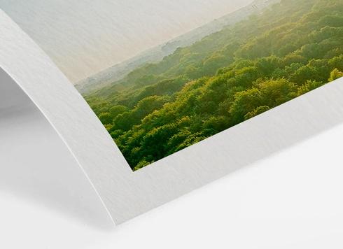 Hahnemühle Photo Rag®