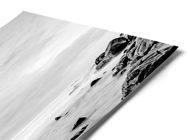 FineArt Baryt FB Gloss Bright White Print
