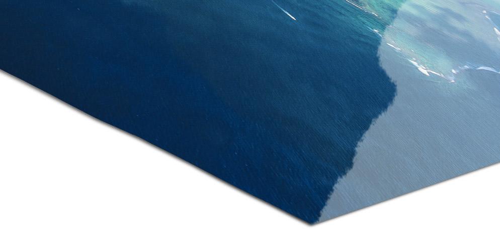 Fuji Jetflex Papierdetails