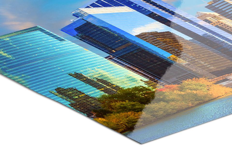 Fuji Premium EZ Glossy Fotopapier