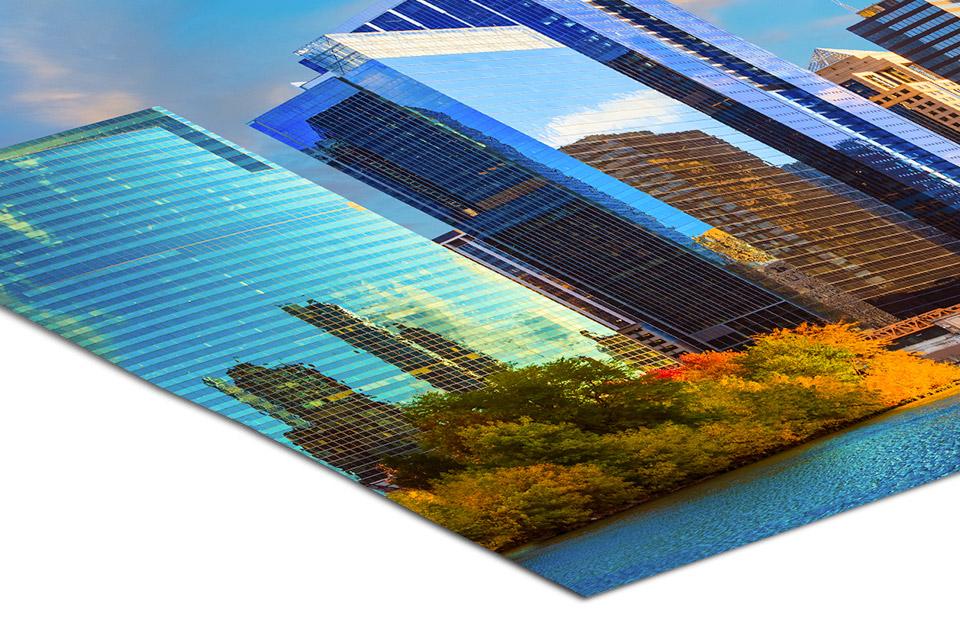 Fuji Premium EZ Matt Fotopapier