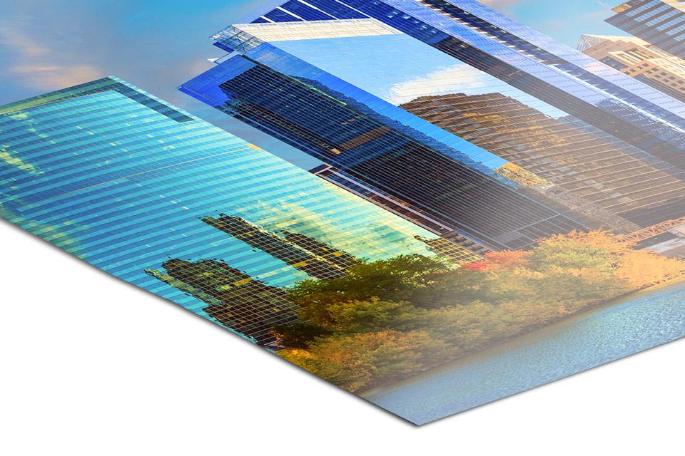 Fuji Premium EZ Satin Fotopapier